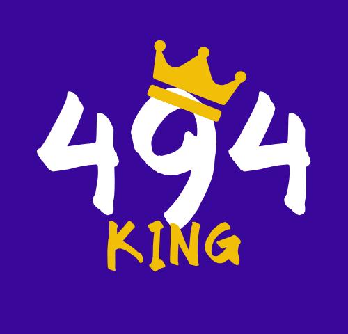494 KING RESTAURANT